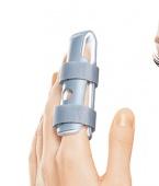 Orlett FG-100 - ортез на палец, M, серый