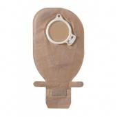 Coloplast Alterna Free - мешок колостомный для двухкомпонентных калоприемников открытый, 60 мм