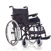 Инвалидное кресло-коляска ORTONICA OLVIA 10