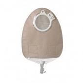 118550 SenSura Click мешок уростомный, прозрачный, фланец 50 мм