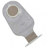 Coloplast Alterna - мешок колостомный для двухкомпонентных калоприемников открытый, 50 мм
