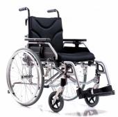 Инвалидная коляска Ortonica Trend 10