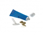 Паста Coloplast для защиты и выравнивания кожи, 60 г