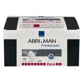 Урологические вкладыши для мужчин ABENA Abri-Man Premium Zero, 24 шт.