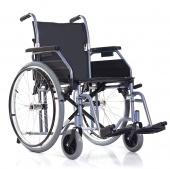 Инвалидная коляска ORTONICA BASE 180