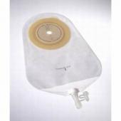 Coloplast Alterna - уроприемник детский дренируемый прозрачный, вырезаемое отверстие 10-35 мм