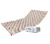 Barry Serio - ячеистый противопролежневый матрас с вентиляционными отверстиями