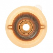 Coloplast Alterna - конвексная пластина для стомного мешка, фланец 50 мм