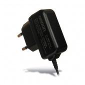 Omron - сетевой адаптер для тонометров