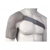 Бандаж для плечевого сустава Комф-Орт К-904, левый, L