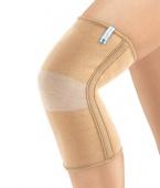 Бандажна коленный сустав Orlett MKN-103(M), L