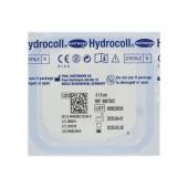 Hydrocoll - гидроколлоидная повязка, 5х5 см