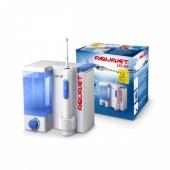 Little Doctor Aquajet LD-A8 - ирригатор полости рта