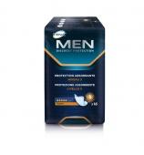 Урологические прокладки для мужчин Tena Men Level 3, 16 шт.