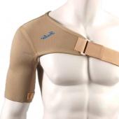 Фиксатор плечевого пояса Fosta F3601, левый, XL