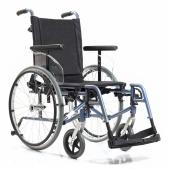 Инвалидная коляска ORTONICA BASE 190